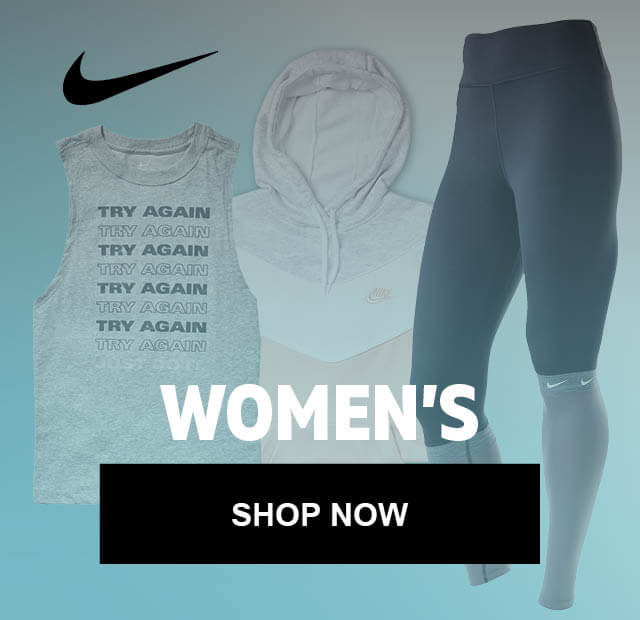 new-nike-womens-apparel-july-2019