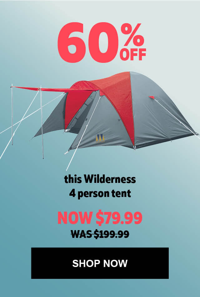 Wilderness-Adventurer-4-Person-Tent