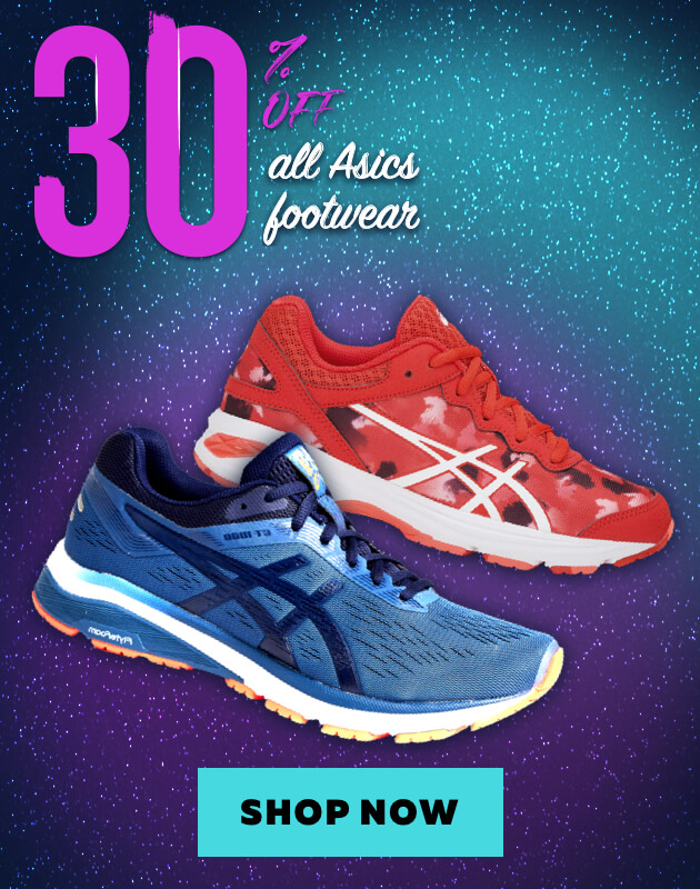 all-asics-shoes