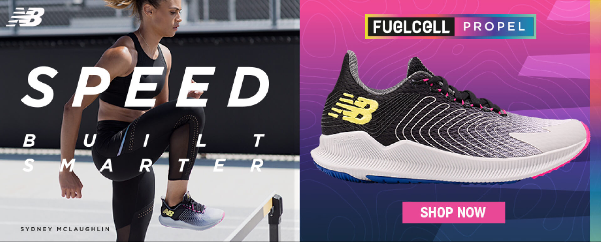 new-balance-fuelcell-propel