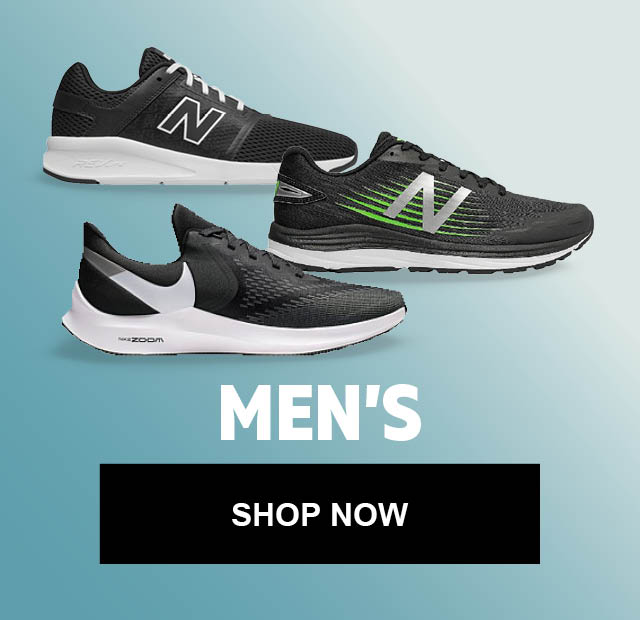 winter-sale-2019-all-mens-footwear