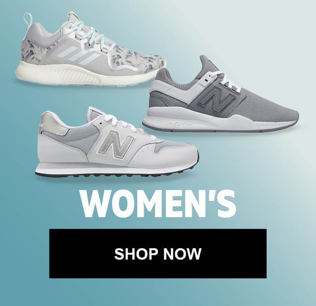 winter-sale-2019-all-womens-footwear