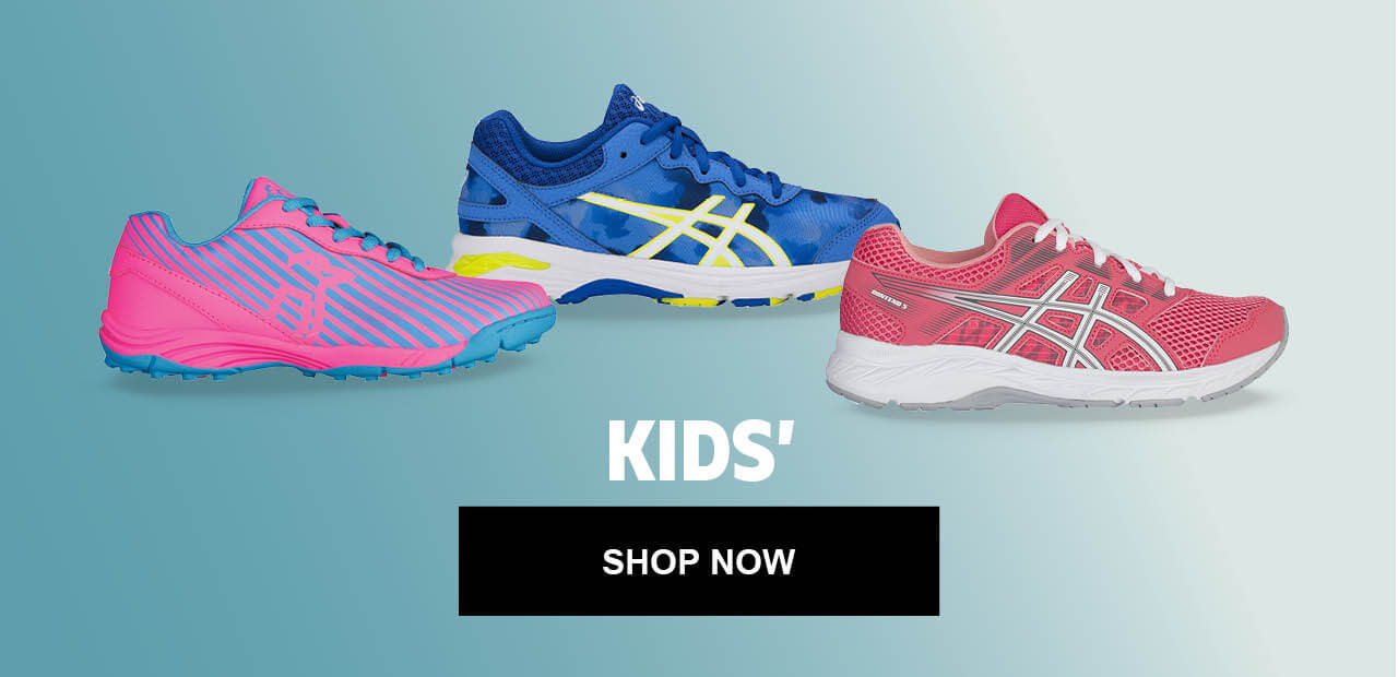 winter-sale-2019-all-kids-footwear