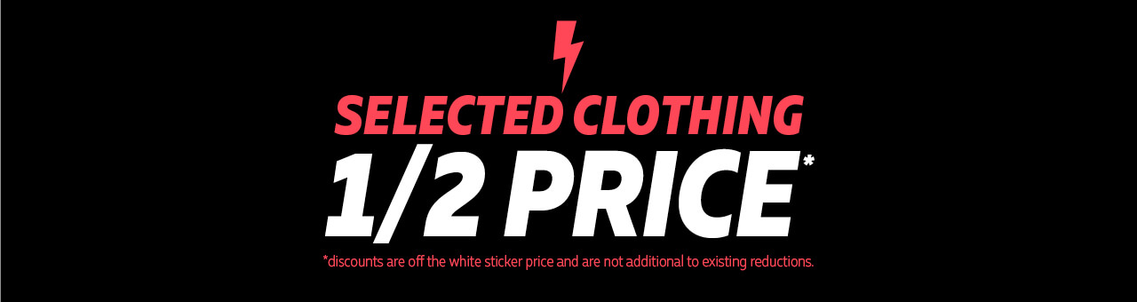 winter-sale-2019-all-clothing