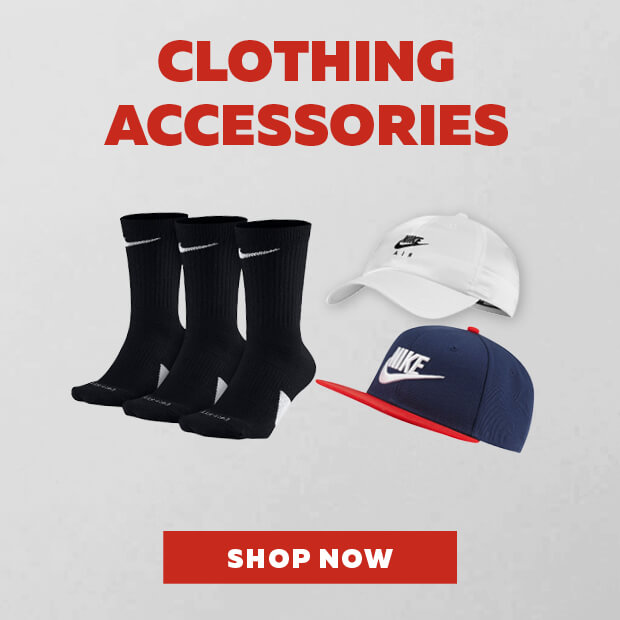 nike-clothing-accessories