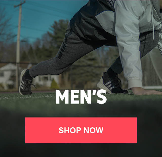 winter-sale-2019-all-mens-clothing