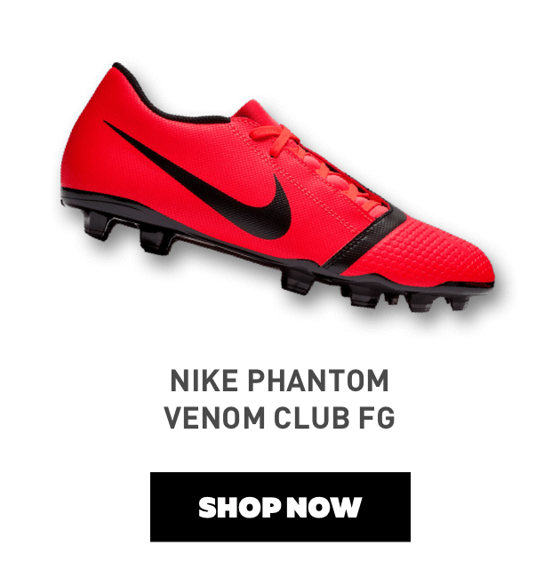 Nike-Mens-Phantom-Venom-Club-FG-Football-Boots