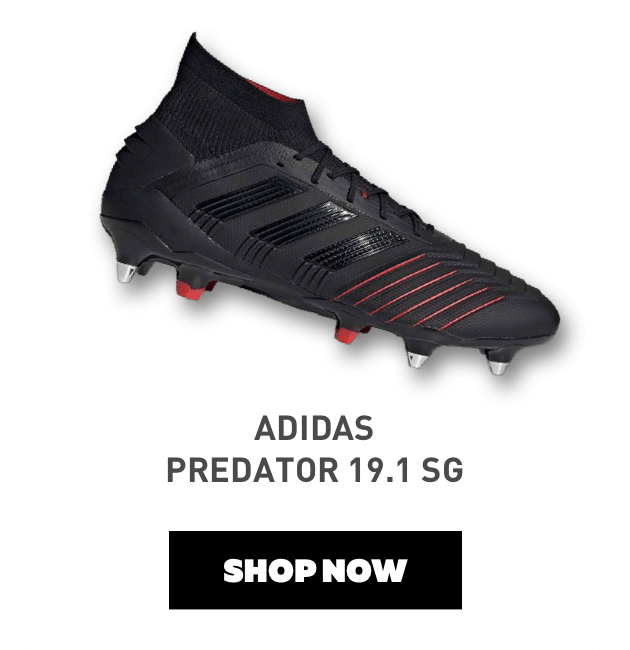 adidas-Mens-Predator-19.1-SG-Football-Boots