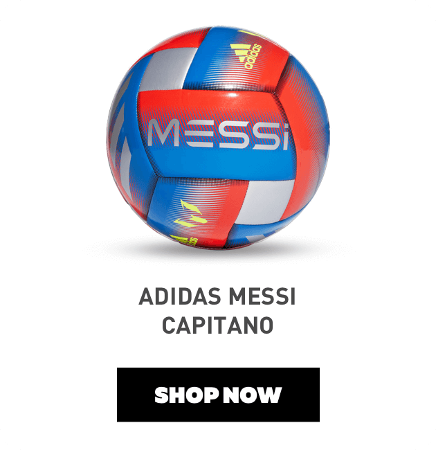 adidas-messi-capitano-football