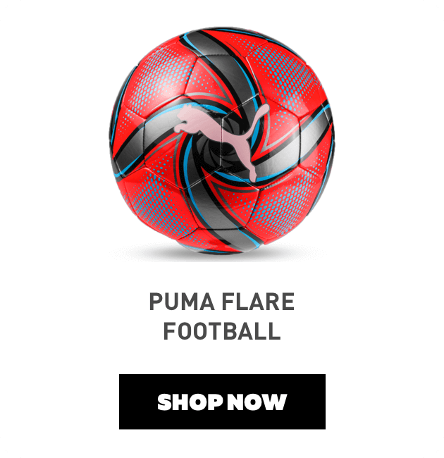 Puma-One-Football-Chrome-Red