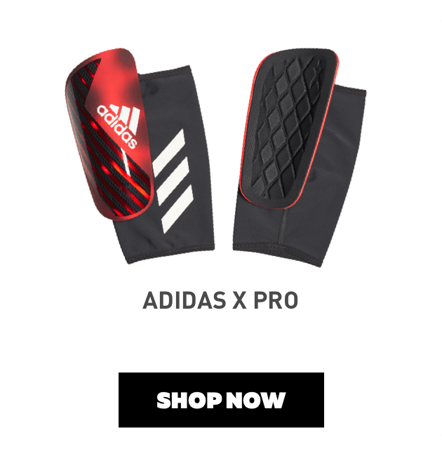 adidas-X-Pro-Football-Shinguards