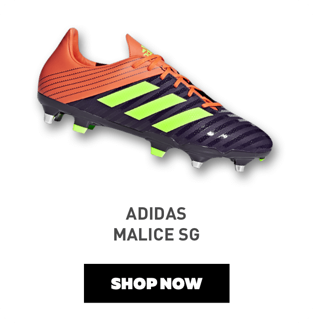 adidas-Mens-Malice-SG-Rugby-Boots