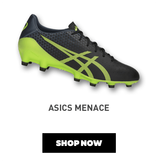 Asics-Mens-Menace-Football-Boots