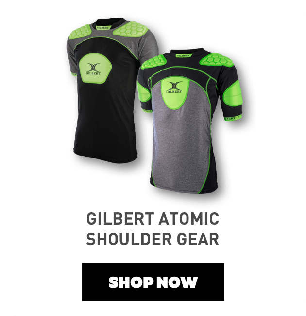 gilbert-atomic-shoulder-gear