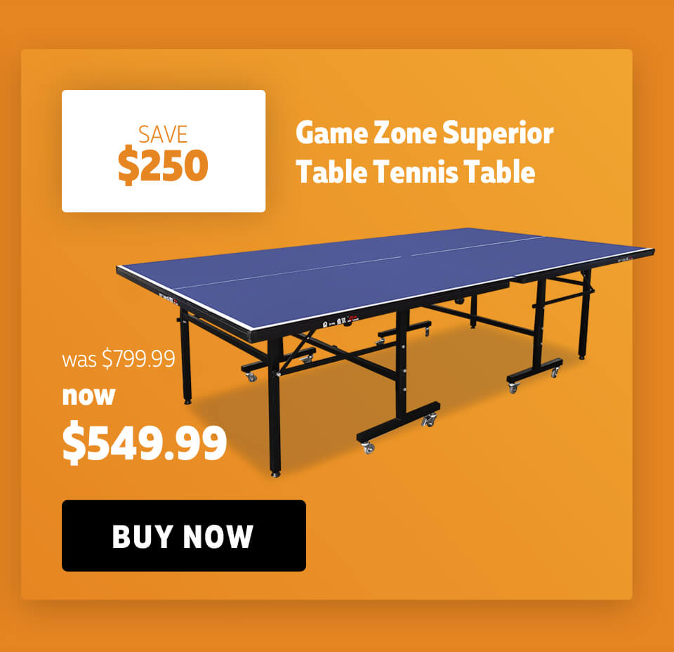 family-table-tennis-table-superior