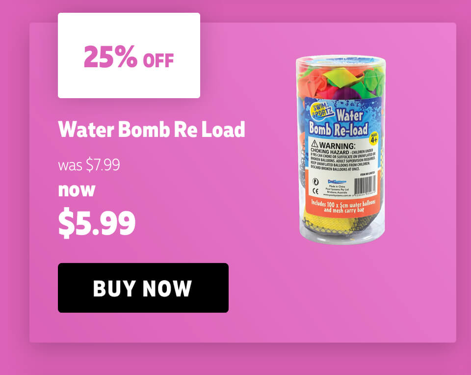 Water-Bomb-ReLoad-Pack