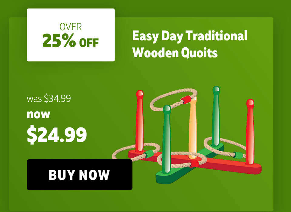 Easy-Days-Traditional-Wooden-Quoits