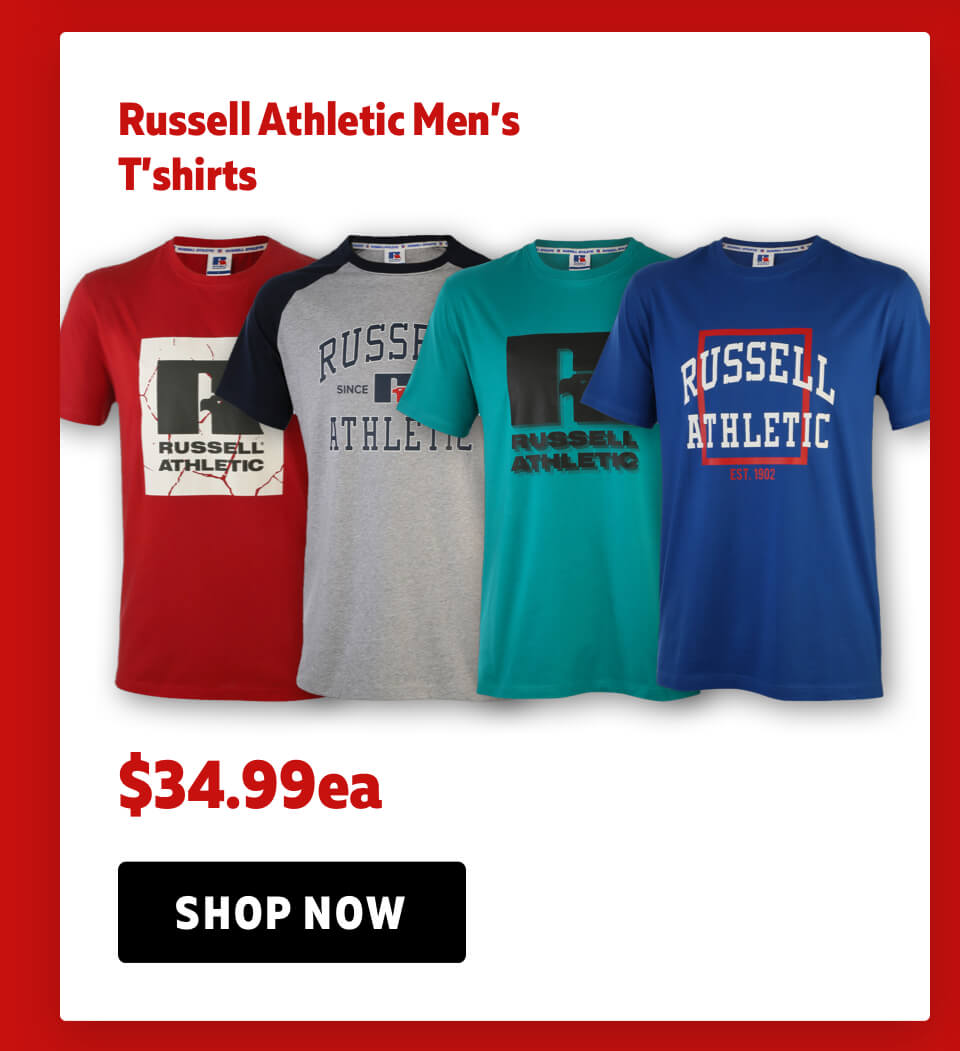 these-russell-athletic-mens-t-shirts
