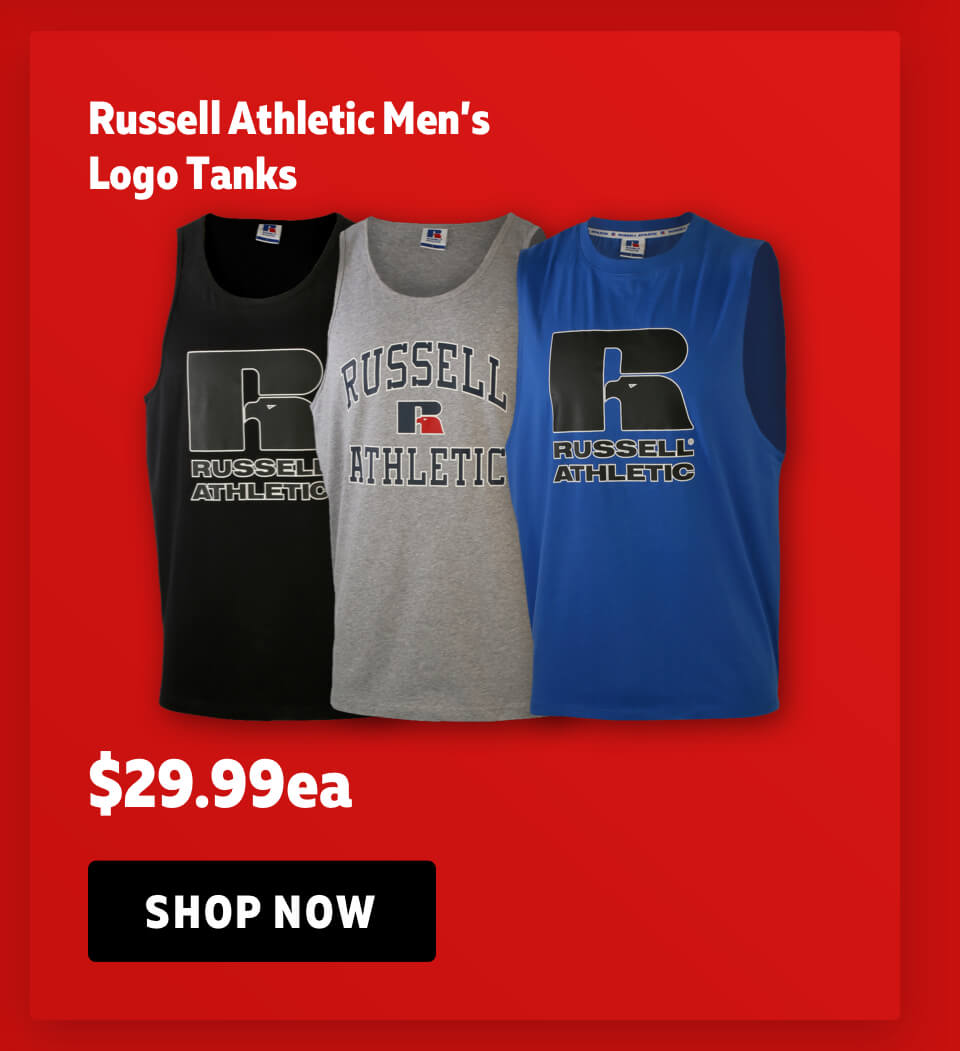 these-mens-russell-athletic-logo-tanks