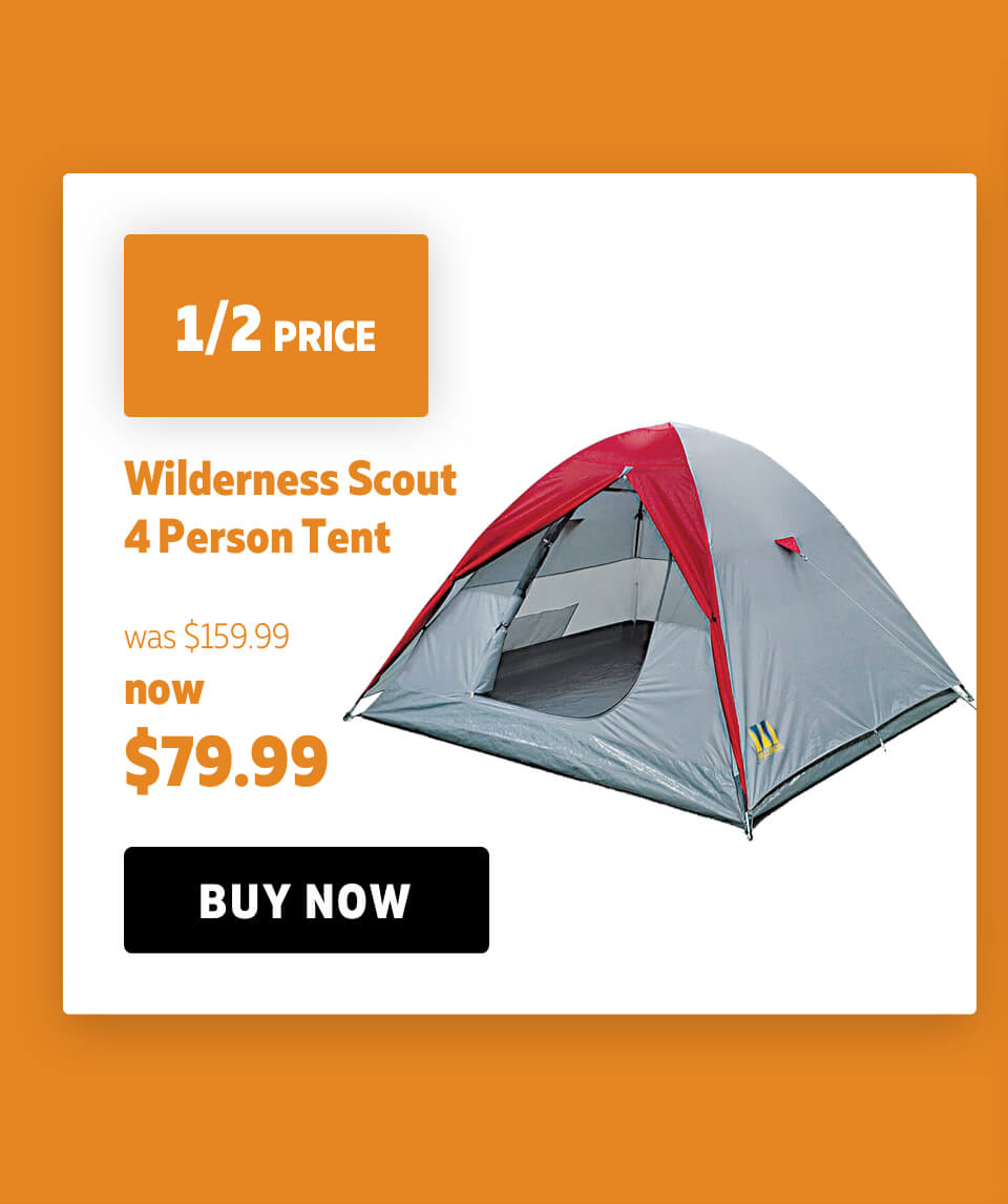 Wilderness-4-Person-Scout-Tent.html