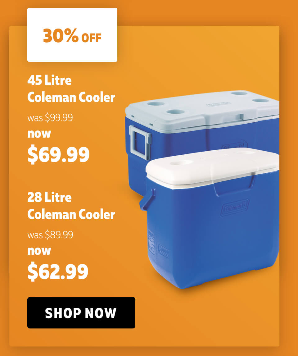 coleman-coolers
