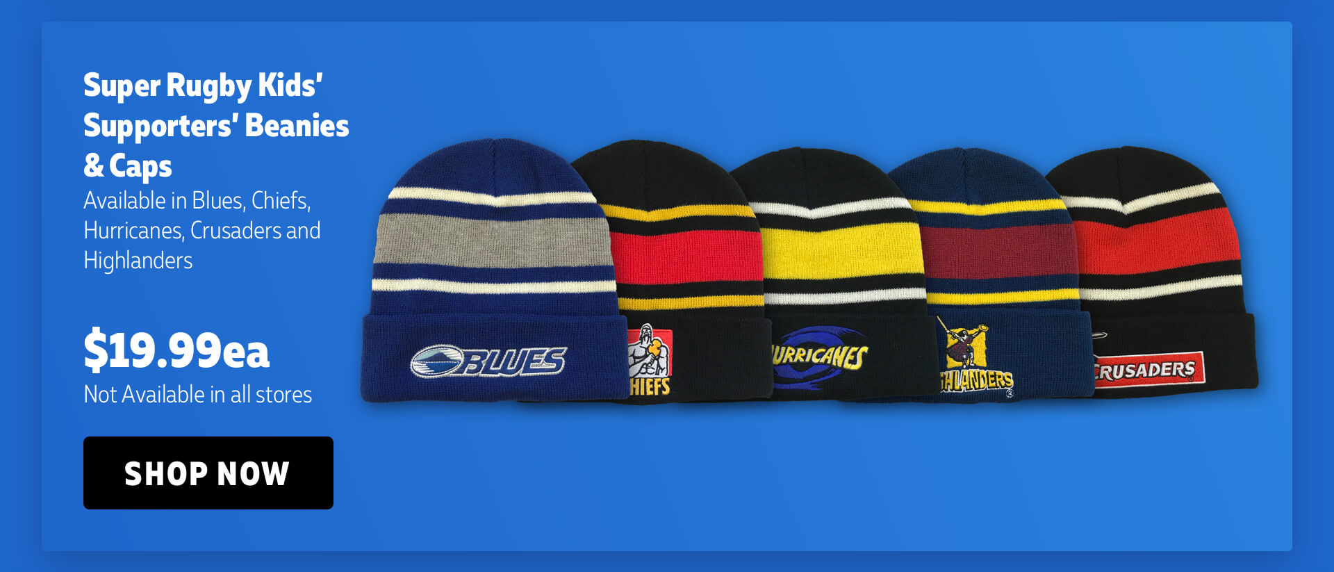super-rugby-kids-supporters-beanies--caps